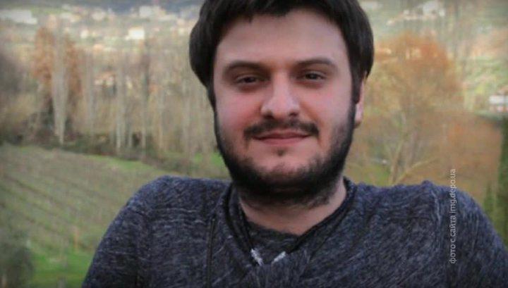 Вслед за Бабченко планировалось убить сына Авакова