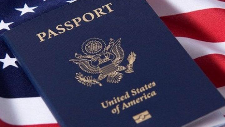 Трамп намерен запретить давать гражданство США по рождению