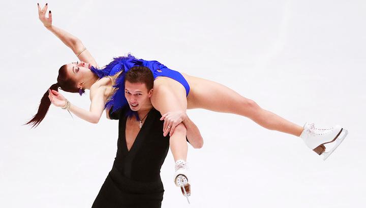 Дмитрий Соловьев: отставание от третьего места минимально, можно отыграть