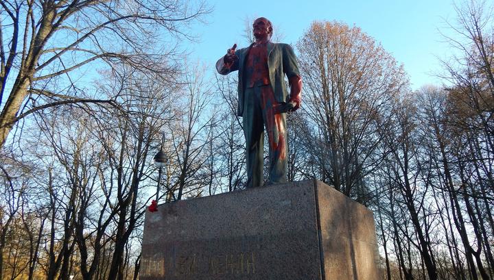 Цена на памятник санкт i санкт петербург vk цена на памятники 1200х60 х6 данила мастер в пензе