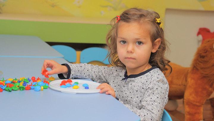 Нужна помощь: Настю Ожогову спасет многоэтапное хирургическое лечение
