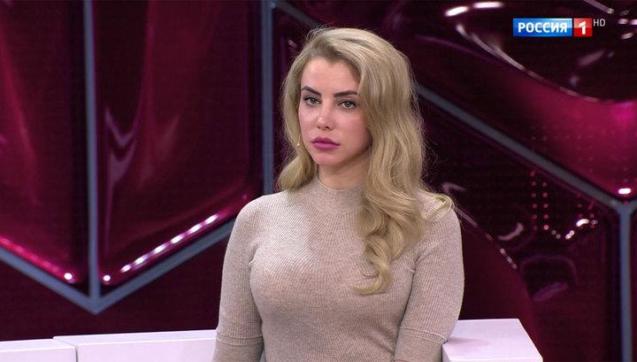 Горькое пюре для банкира Пузикова: вдова оправдана, но кто убийца?