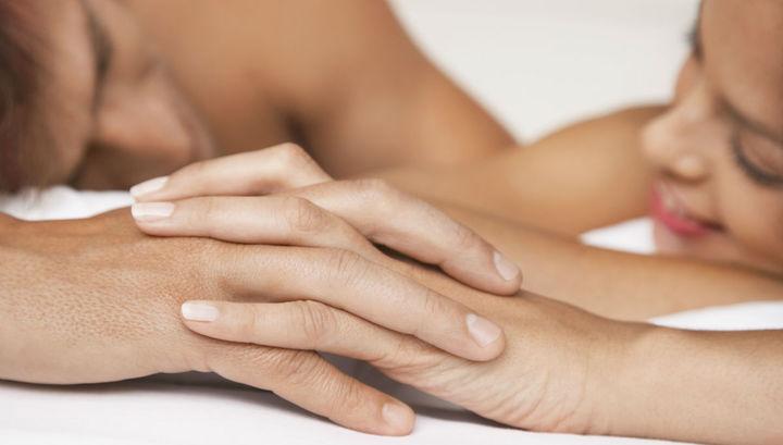 Опасен ли секс при атеросклерозе