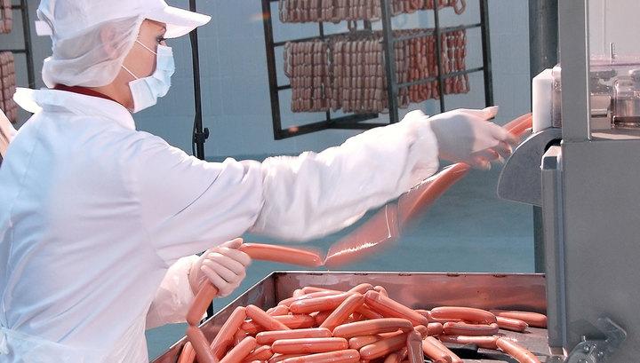 Антибиотики, каррагинан, соя: из чего сделаны любимые сосиски