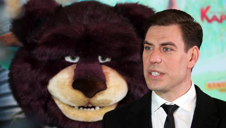 Дюжев разъяснил, почему российский зритель заслуживает туфты и лабуды