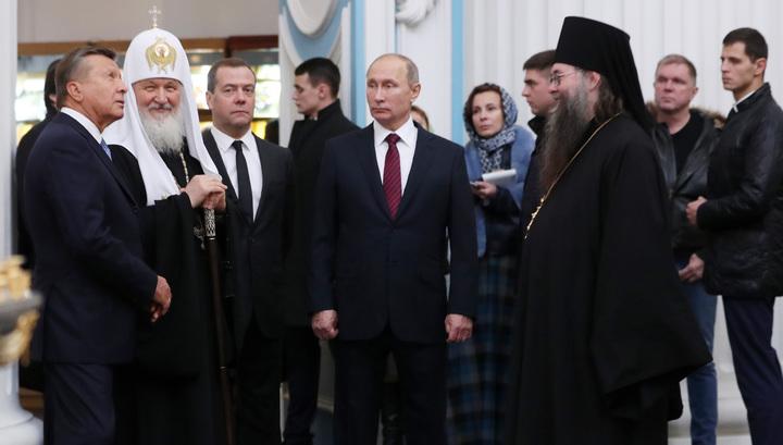 Путина просят помочь Украине и Донбассу в обмене пленными