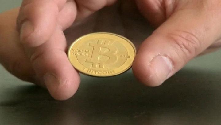 Эксперт назвал причину рекордного роста биткоина