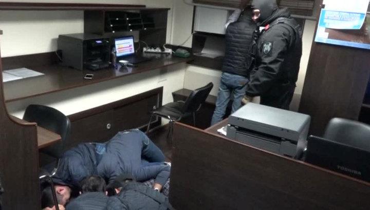 грязное порно в офисе фото