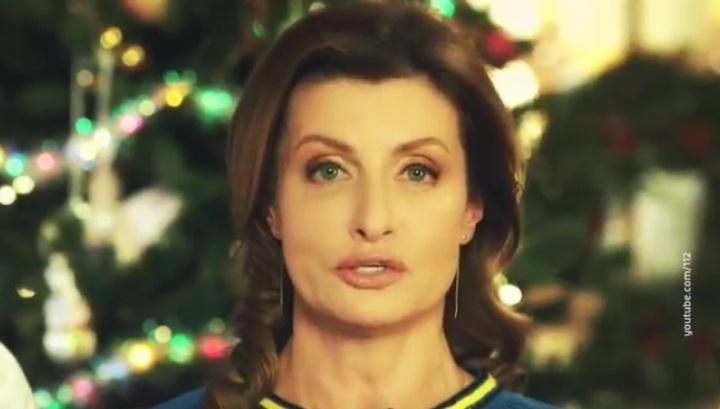 Жену Порошенко уличили в краже денег у детей-инвалидов
