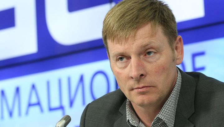 Мосгорсуд разрешил не исполнять решение CAS о лишении Зубкова золота Олимпиады-2014