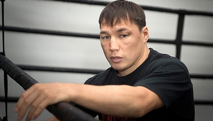 Руслан Проводников: я благодарен боксу и за победы, и за поражения