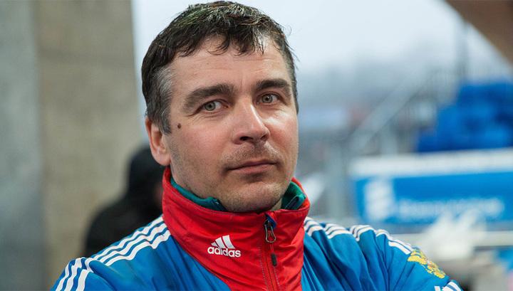 Демченко положительно оценил результаты российских саночников