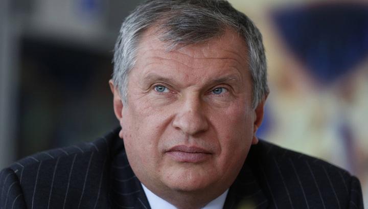Дело Улюкаева: в 2017 году Сечин в суд не придет