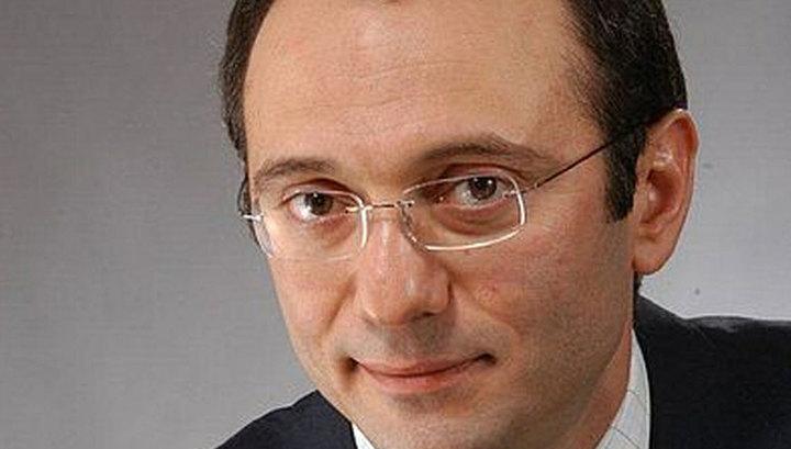 Адвокат Керимова уклонился от комментариев под предлогом того, что хочет спать
