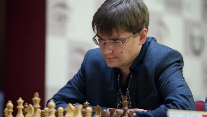 Шахматы. Томашевский и Инаркиев выиграли на Мальорке