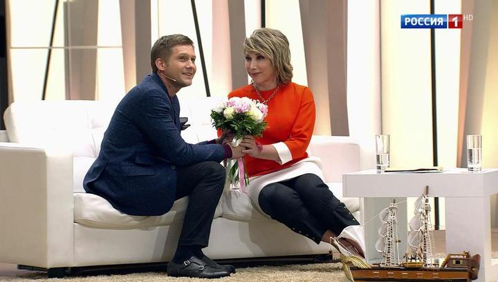 Елена Воробей рассказала о печальной судьбе вечной невесты