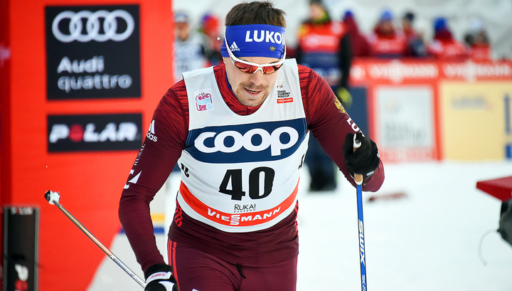 В Австрии стартует чемпионат мира по лыжным видам спорта