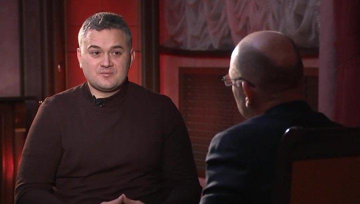 """Бывший украинский военный рассказал, кто сбил """"Боинг"""""""