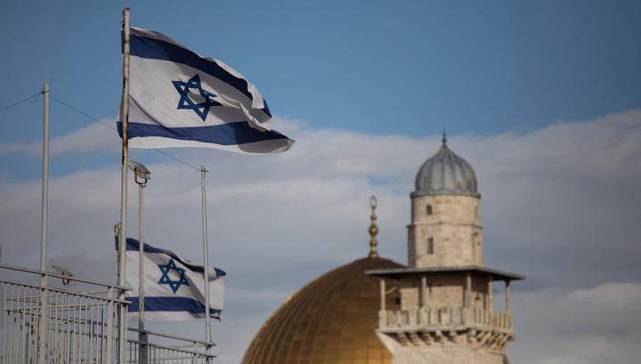 В ХАМАС назвали отставку Либермана своей победой