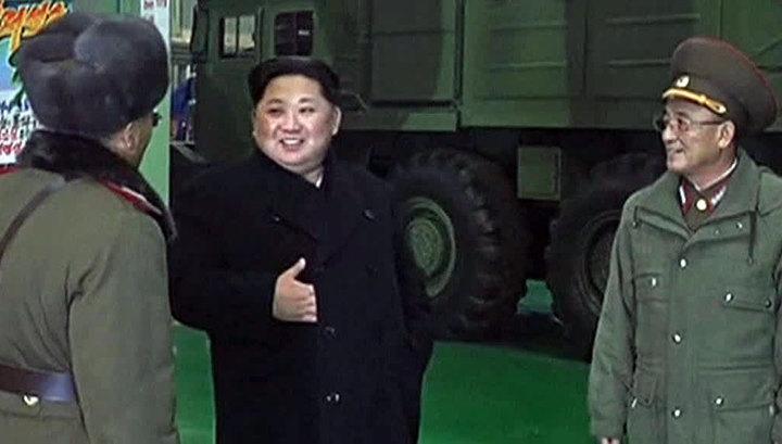Семьи похищенных разведкой КНДР японцев подадут на Ким Чен Ына в Международный уголовный суд