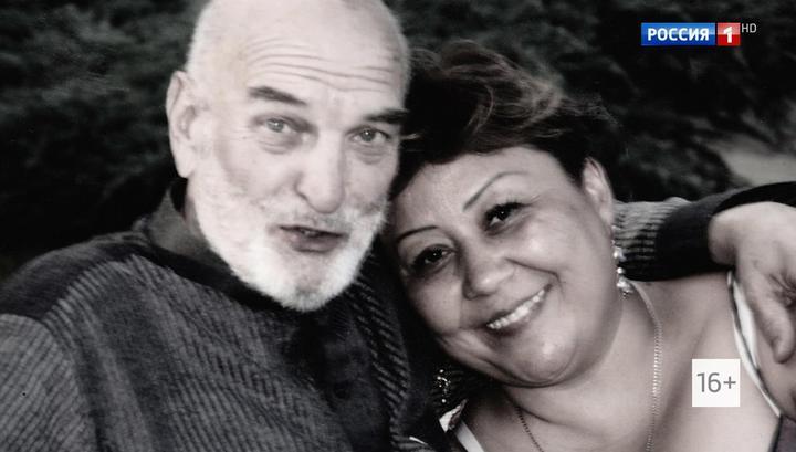 Дочь и вдова Алексея Петренко ведут ожесточенную войну за наследство актера