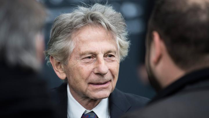 Оскандалившегося Полански могут исключить из гильдии режиссеров Франции