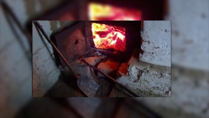 какая семья погибла от газа в котельниково Постельное белье бязи