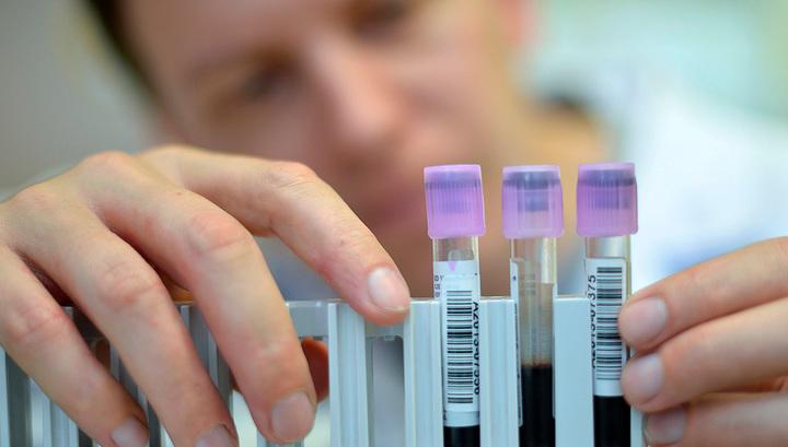 Попова анонсировала три варианта вакцины от коронавируса