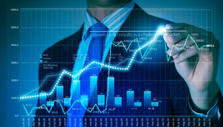 Форекс торговля напрямую на бирже индикатор на новостях форекс