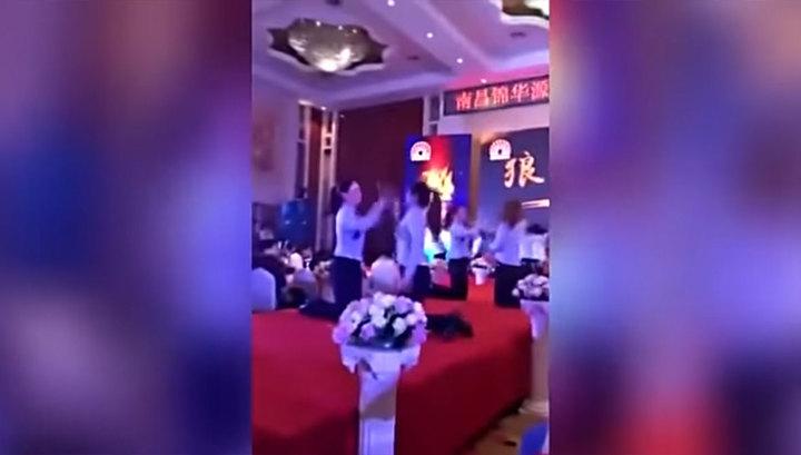 video-kitayanok-pro-gruppovoe-porno-foto