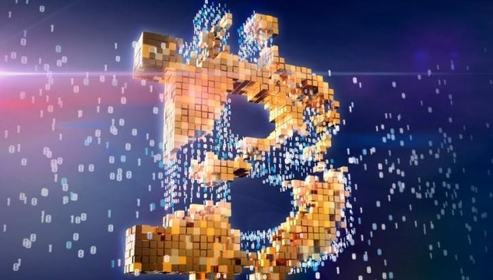 России пророчат лидерство в развитии криптоиндустрии