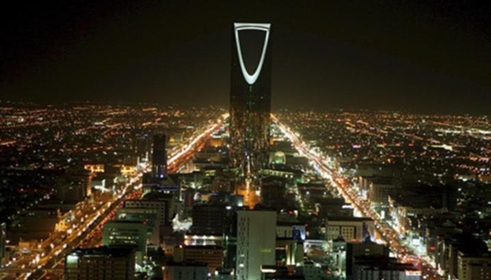 Саудовских принца и чиновников освободили за деньги