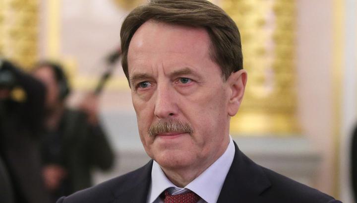 Гордеев: российский прилавок мало чем отличается от европейского