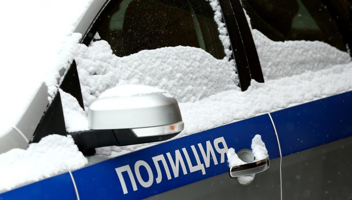 Алтайская наркоманка выкинула дочь из окна