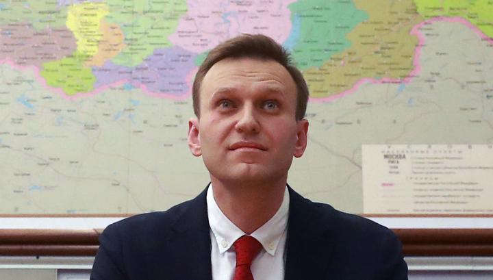 ЕСПЧ окончательно поддержал Навального в деле против России