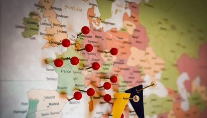 Что будет с европейским популизмом в 2018 году?