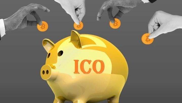 Отсутствие регулирования ICO стоило 20 млрд рублей