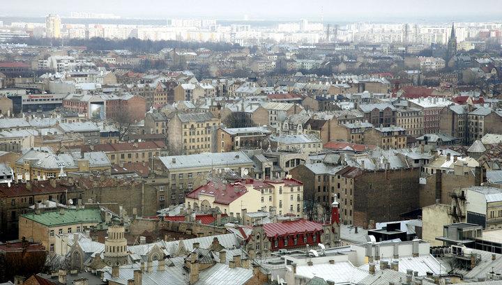 Семья экс-офицера бундесвера обратилась в посольство РФ за получением убежища