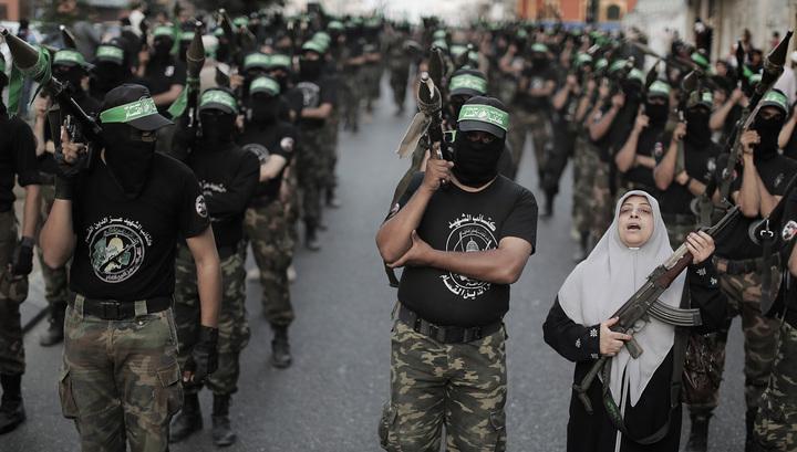 Картинки по запросу хамас фото