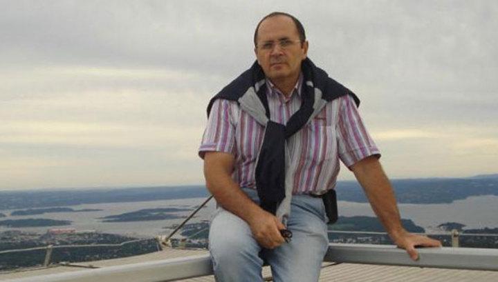 Правозащитник, обвиняемый в хранении наркотиков, не хочет, чтобы его дело рассматривалось в Чечне