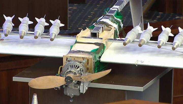 Картинки по запросу боеприпасы дронов Хмеймим