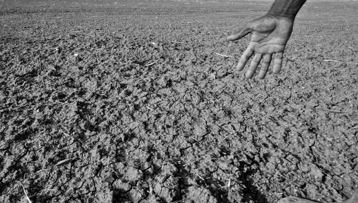 Изменение климата: как будут справляться страны мира