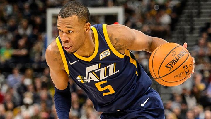НБА оштрафовала Худа за выбитый у болельщика телефон
