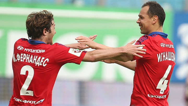 Опубликованы имена 11 российских игроков, чьи пробы заинтересовали ФИФА