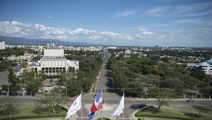 Ром, табак и Карибы: что купить в Доминикане, продав двушку в Москве