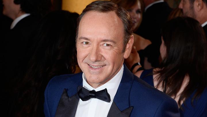 Новый тренд шоу-бизнеса: как секс-скандалы портят карьеру и репутацию знаменитостям