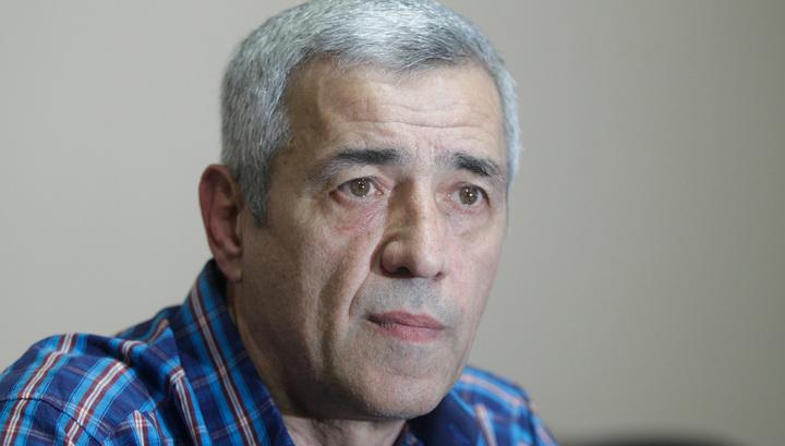 Правоохранители Косова сформировали спецгруппу для расследования убийства Ивановича