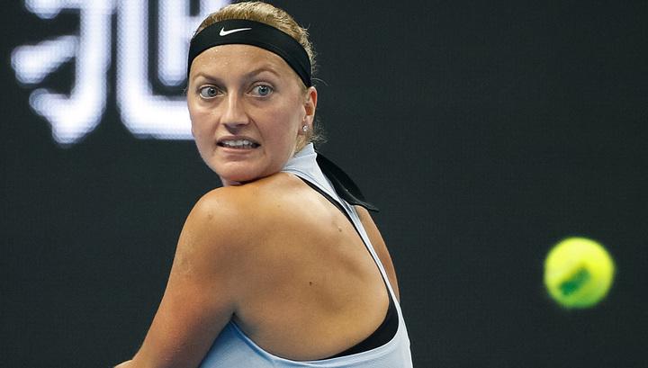 Теннисистки устроили оргию — img 15