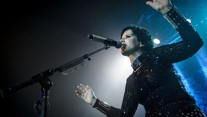 Депрессия и боли: что могло привести к смерти вокалистки The Cranberries