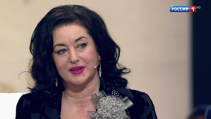 Тамара Гвердцители заплатила за славу женским счастьем